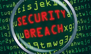 Elmcroft Senior Living suffers data breach, patient PII exposed (Breaches and Incidents)