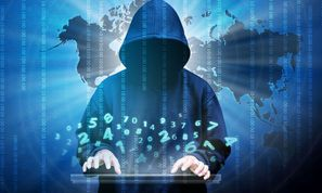 Permission to intrude: hiring hackers to bolster cyber defences (Expert Blogs and Opinion)
