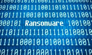 It woz ransomware wot did it: ConnectWise spills beans on cause for day-long outage (Breaches and Incidents)