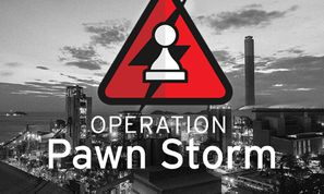 Update on Pawn Storm: New Targets and Politically Motivated Campaigns (Threat Actors)