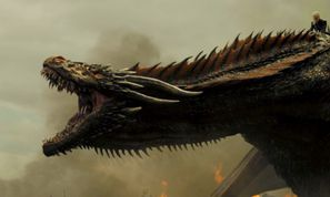 Why So Many People Make Their Password 'Dragon' (Trends, Reports, Analysis)