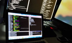A $603 Million Deal Sheds Light on Cybersecurity Space (Companies to Watch)