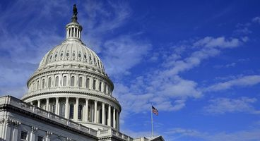 House Boosts CYBERCOM Budget But Cuts NIST Funds