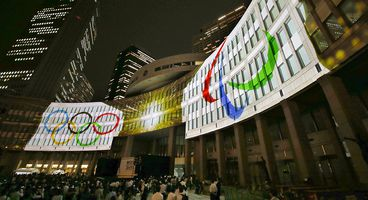 DHS to Pitch in on Cybersecurity for Olympic Games - Cyber security news