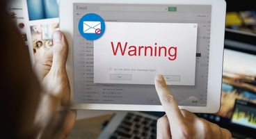 Australian Emails Hit With Fake ASIC Malware