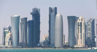 UAE denies report it orchestrated Qatar hack
