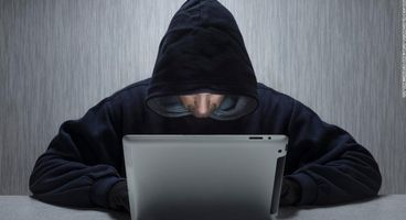 Ransomware: A malicious gift that keeps on giving - Cyber security news