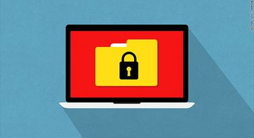 Why ransomware costs small businesses big money
