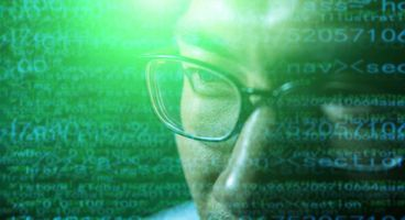 The mindset you need to avoid cyber-crime