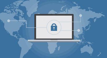 Free VPN: are VPNs safe? What are the hidden risks?