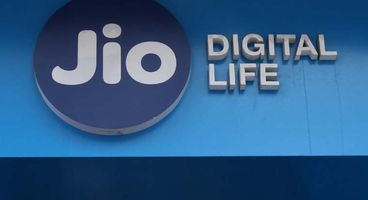 Reliance Jio data breach: Calls for law change after users left in dark over leaks - Cyber security news