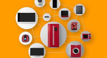 Fraud and the Internet of Things