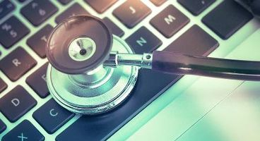 How Security Pros Can Help Protect Patients from Medical Data Theft - Cyber security news