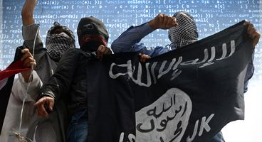 "The ""keys to the cyber caliphate"": The daring U.S. raid to seize the ISIS personnel database - Cyber security news"