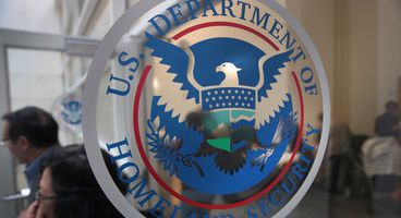 House panel signs off on $1.8B for DHS cyber office