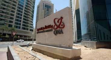 UAE arranged hacking of Qatari media: Washington Post - Cyber security news