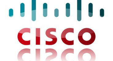 Cisco unveils network of the future that can learn, adapt and evolve - Cyber security news