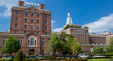 Aetna replacing security passwords with machine learning tools - Cyber security news