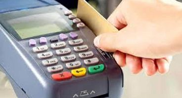 Mumbai woman banks on stranger to bail her out at ATM, loses Rs4.20L in cyber fraud