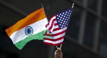 Pentagon asked to work with India in cyber, space domains to boost defence ties - Cyber security news