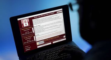 Sales of cyberattack insurance tripled in 2016, top insurers say - Cyber security news