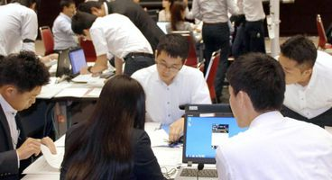 With three years to go, some worried Japan unprepared for Olympic cyberattack - Cyber security news