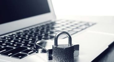 Data protection and privacy: choices before India - Cyber security news