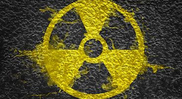 Critical Vulnerabilities Found in Nuke Plant Radiation Monitors - Cyber security news