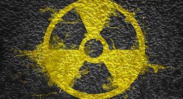 Critical Vulnerabilities Found in Nuke Plant Radiation Monitors