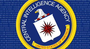 WikiLeaks Reveals CIA Teams Up With Tech to Collect Ideas For Malware Development