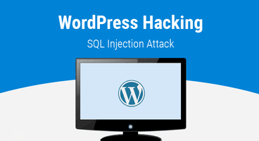 WordPress Plugin Used by 300,000+ Sites Found Vulnerable to SQL Injection Attack - Cyber security news