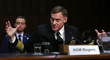 Here's how cyber service component mission sets differ from CYBERCOM