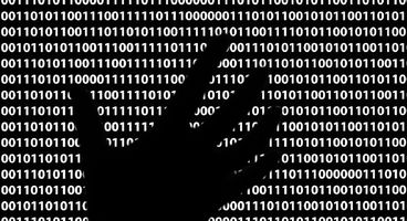Researcher: Metadata the 'most potent weapon' against critical infrastructure security