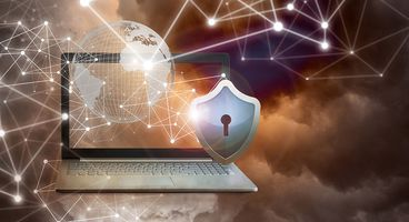 Why Cybersecurity Is National Security - Cyber security news