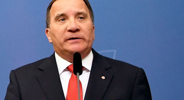 Sweden's PM Refuses to Resign After Cyber-Security Scandal