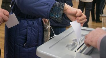 World's Most High-Tech Voting System to Get New Hacking Defenses
