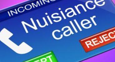 ICO Fines Moneysupermarket £80K for Nuisance Emails