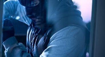 IoT 'Smart' Alarm has Vulnerabilities - Cyber security news