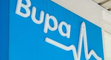 Bupa Employee Fired After 547,000 Customers' Data Compromised - Cyber security news