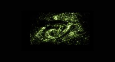 NVIDIA Invests in Cyber Security Startup Deep Instinct - Cyber security news