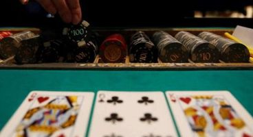 How fake online stores process internet gambling payments