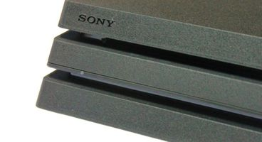 Sony's legal quest to remove its leaked developer's kit from the Web - Cyber security news