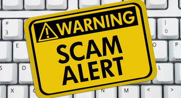 Identity theft, online scams lead to post office theft - Cyber security news