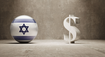 Israeli Cyber security Cynet raises $7M Series A	 - Cyber security news