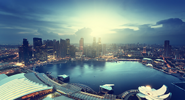 Cyber Security CoE for government launched in Singapore - Cyber security news