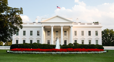The White House Teaches about Online Security - Cyber security news