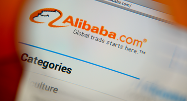 Cyber hack on Alibaba e-commerce site - Cyber security news