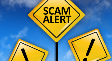 How to protect yourself from tax scams - Cyber security news