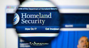 Evolving Cyber Landscape Threatens US Homeland - Cyber security news