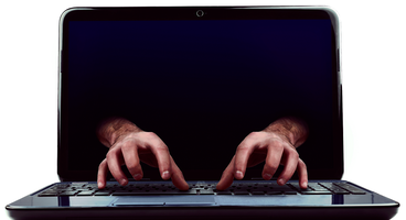 Agencies Rethink Endpoint Security